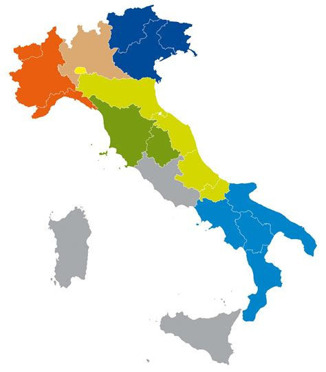 vector map italy italy map vector www imgkid the image kid has it