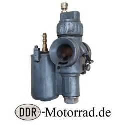 Ddr Motorrad Rt 125 by Vergaser Nb20 Ifa Mz Rt 125 Ddr Motorrad De Ersatzteileshop