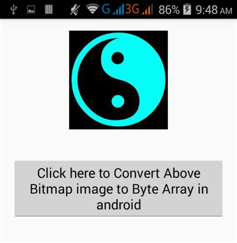 download image vector and bitmap graphics pc android iphone and ipad convert bitmap image to byte array in android exle