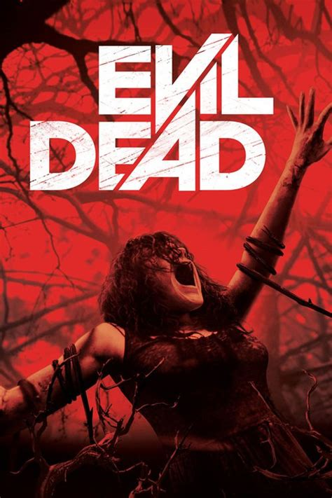 voir film evil dead 2013 en streaming watch evil dead movies online streaming film en streaming