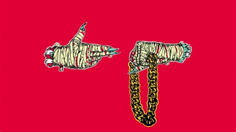 The Jewels by Run The Jewels Lie From The Run The
