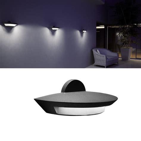 applique led design applique design pour eclairage exterieur