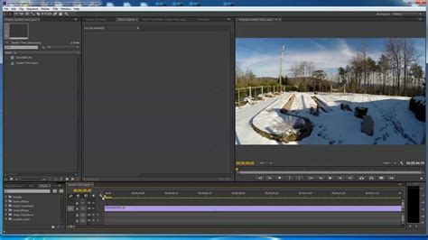 adobe premiere pro gopro how to make a gopro photo time lapse adobe premiere pro cc