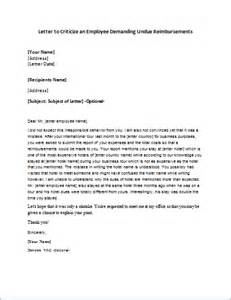 Tour Manager Cover Letter by Tour Manager Cover Letter
