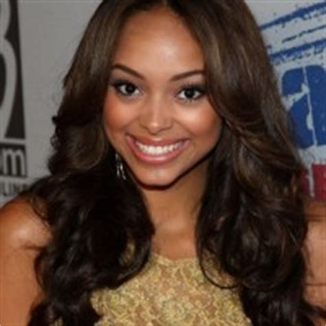 middle part black hairstyles middle part hairstyles for black women