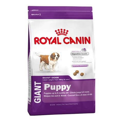 Ciclos Small Breed 15 Kg Food royal canin puppy 15kg pawsh