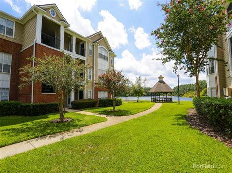 Magnolia Apartments Jacksonville Fl 54 Magnolia Apartments Jacksonville Fl Walk Score