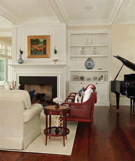 home decor north charleston interiors of beautiful island homes beautiful interior