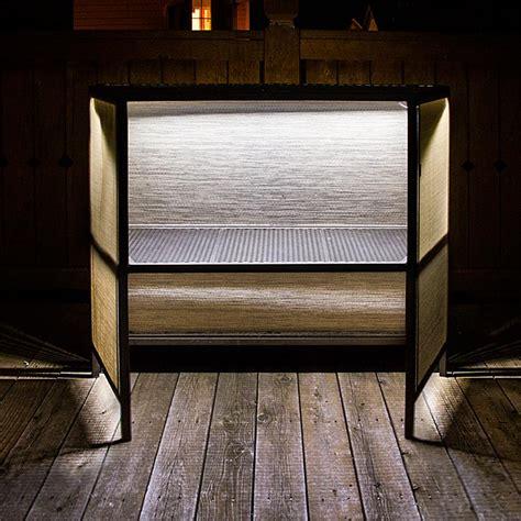 outdoor led light bar outdoor led light bar outdoor high power 36w led light
