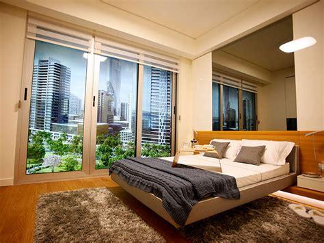 cheapest apartments 100 cheapest apartments bali term rentals