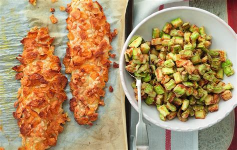cucinare branzino disegno 187 cucinare filetti di branzino ispirazioni