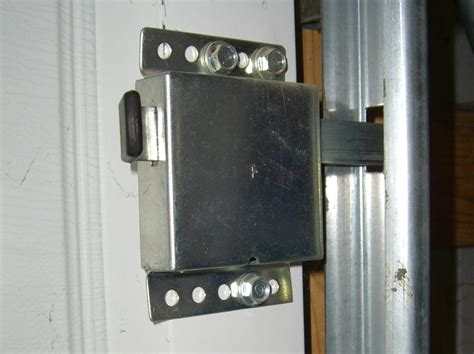 Overhead Door Lock Garage Door Security Locks Memes