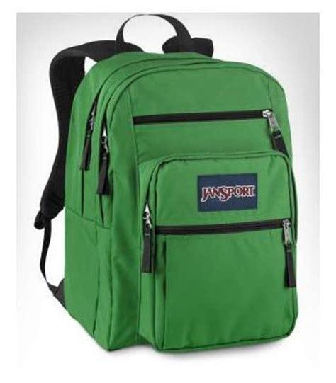 Tas Jansport Laki Laki 4 pilihan tas ransel untuk anak sekolah