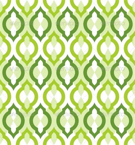 moroccan pattern free svg vector seamless pattern moroccan style by evdakovka