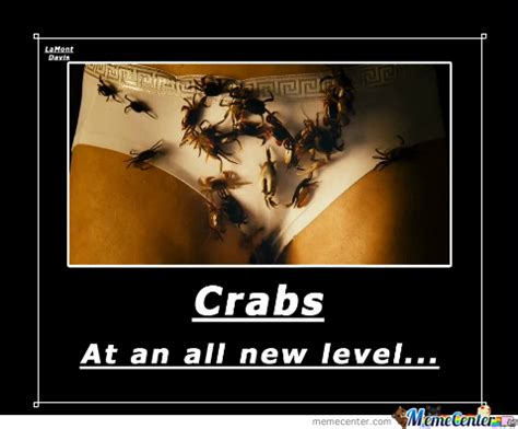 Crab Meme - crabs by luvmemes meme center