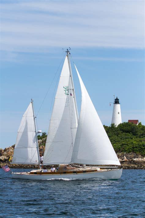 opera house cup 2015 opera house cup regatta classic sailboats