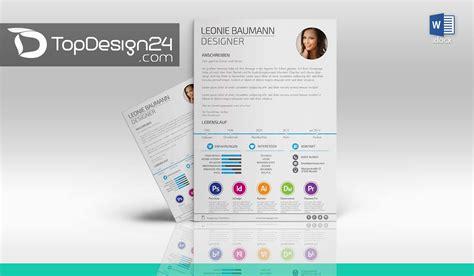 Email Bewerbung Pdf Muster email bewerbung muster topdesign24 bewerbungsvorlagen