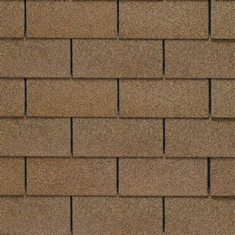gaf royal sovereign cypress 25 year 3 tab shingles 33