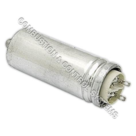 capacitor for burner ecoflam burner motor capacitor ecoflam burner motor capacitor exporter manufacturer supplier