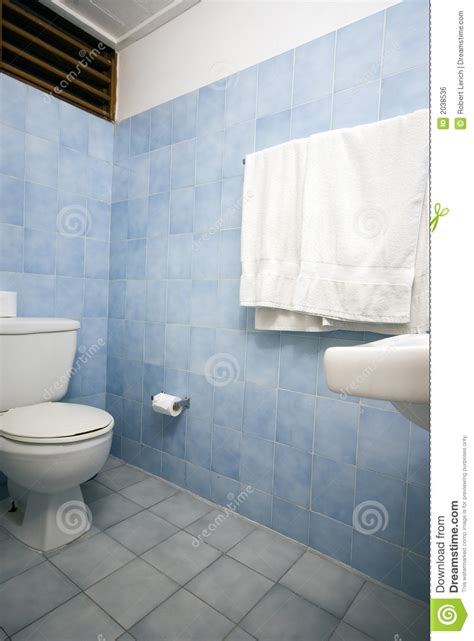 blue tiles bathroom ideas bathroom tiles ideas blue with luxury picture eyagci com