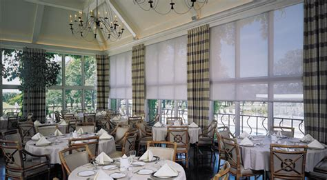 commercial drapery and blinds window drapes commercial draperies bb commercial solutions