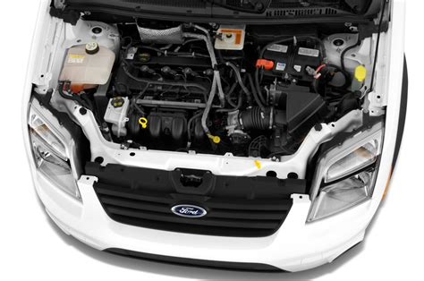 how cars engines work 2013 ford transit connect seat position control 2013 ford transit connect reviews and rating motor trend
