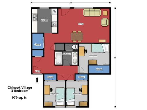 create your own room layout design your own room layout home mansion