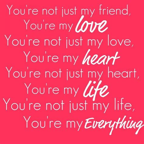 quotes for valentines day for boyfriend valentines day quotes for boyfriends valentines day