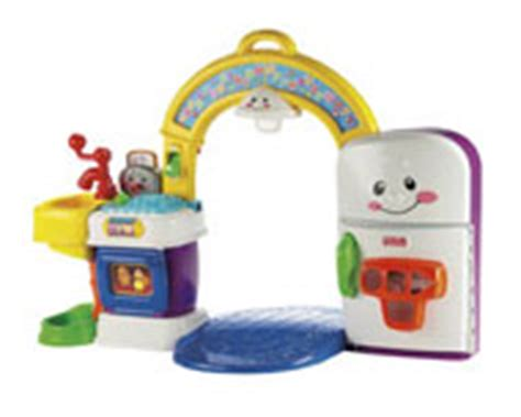 fisher price country kitchen mattel and fisher price consumer relations support center