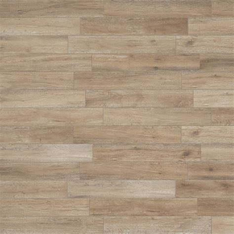 150x900mm listone tundra shabby timber look r11 italian