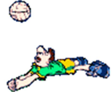 imagenes gif voleibol im 225 genes animadas de voleibol gifs de deportes gt voleibol