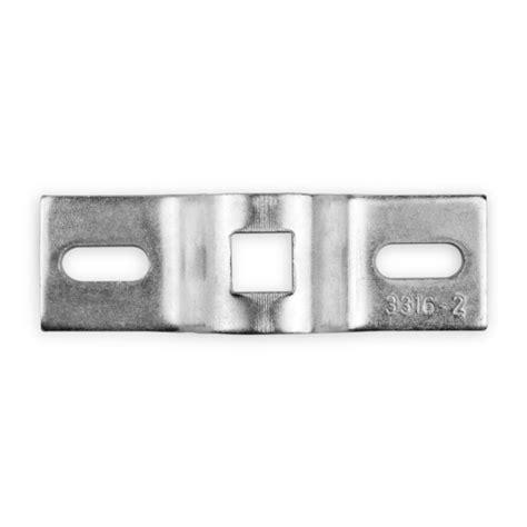mm markisen antriebslager f 252 r fertigkasten und markisen 10 mm