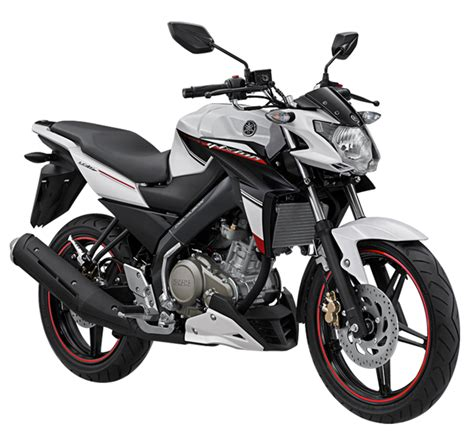 Lu Hid New Vixion new vixion advance vs cb150r facelift benarkah yamaha the knownledge