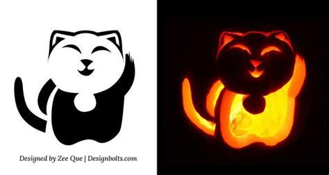 printable pumpkin stencils cute index of wp content uploads 2015 08