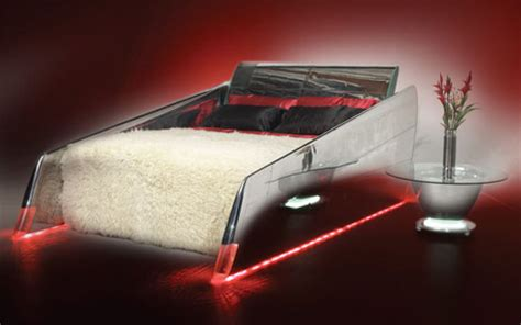 futuristic bed futuristic luxury furniture futuristic luxury beds