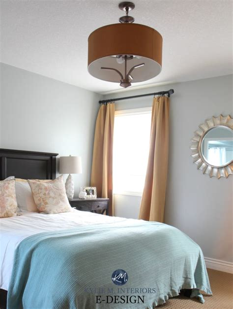 sherwin williams paint reviews colour review sherwin williams silver strand sw 7057