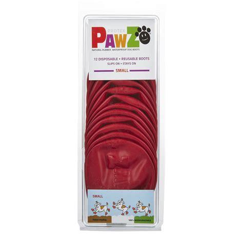 pawz boots pawz boots disposable pets central hong kong
