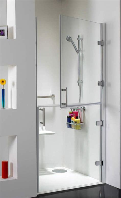 disabled bathrooms uk disabled bathroom options from uk bathrooms uk bathrooms