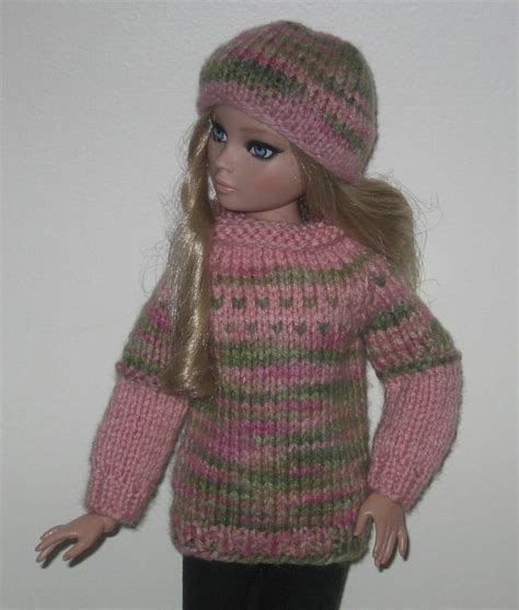 fashion doll cer 11 best clothes for 16 quot fashion dolls images on