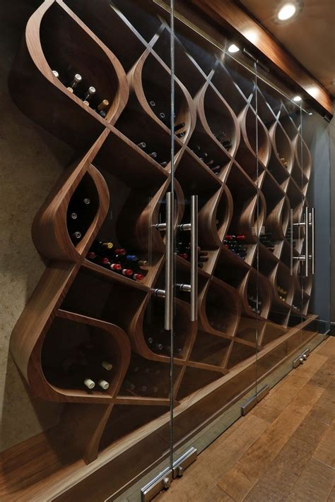 25 best ideas about wine rack cabinet on