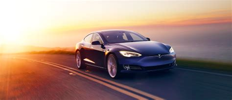 Insurance For Tesla Model S Cars Autonomous Car Insurance Will Be Similar To Normal