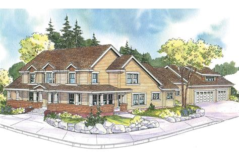 view lot house plans view lot house plans 28 images rear view lot house