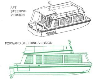 trailerable house boat catchy collections of trailerable house boat fabulous homes interior design ideas