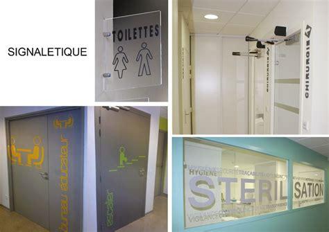 Gestion D Un Cabinet Dentaire by Nouveaux Paradigmes D Un Cabinet Dentaire En Architecture