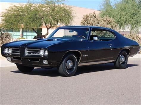 1969 pontiac gto for sale classiccars com cc 970645 1969 pontiac gto for sale classiccars com cc 523428