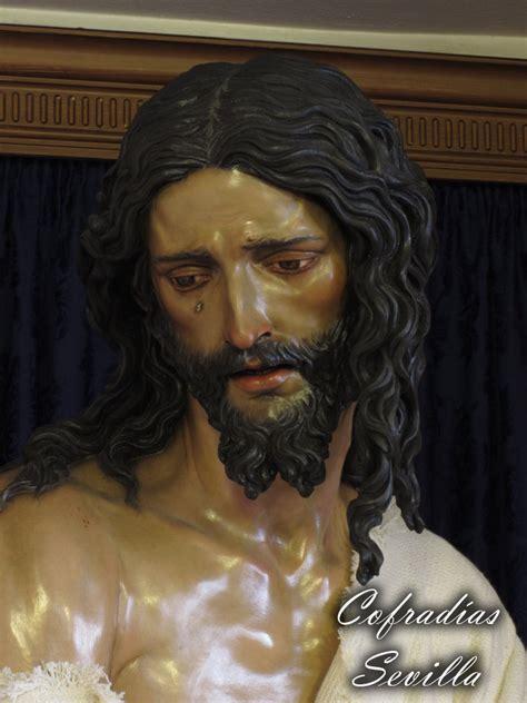imagenes de nuestro señor jesucristo nuestro padre jes 250 s de la esperanza en el puente cedr 243 n