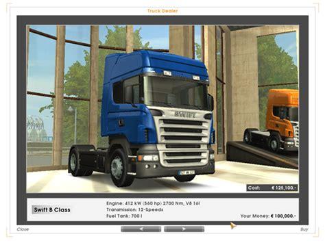 euro truck simulator 1 free download full version pc softonic download free euro truck simulator full version pc game