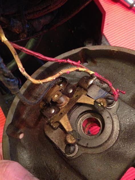 electric motors wiring a doerr 1 2hp motor for elsavadorla