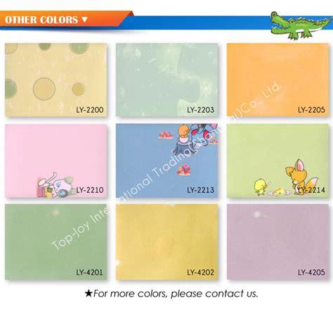 phthalate free pvc flooring phthalate free pvc flooring for topjoyflooring