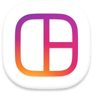 layout app instagram android layout from instagram collage android apps on google play